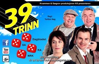 regissor_39trinn