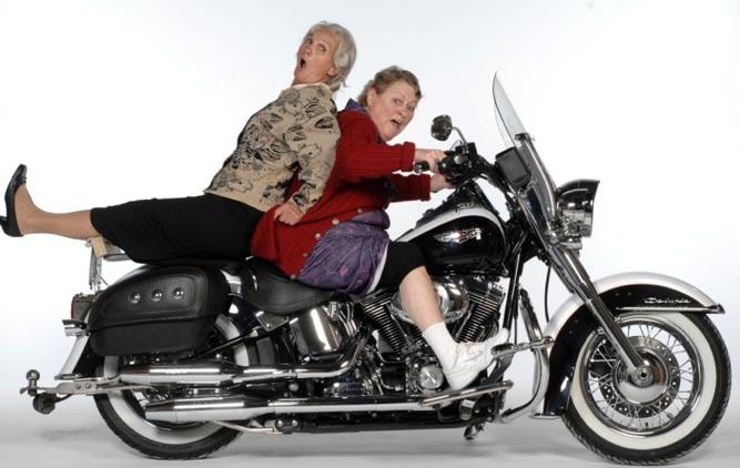 tekstforfatter_motorsykkel
